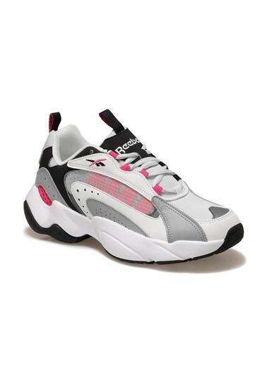 Reebok Royal Pervader Kadın Günlük Ayakkabı Fv0191 Beyaz